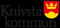 logotyp_ordinarie_rgb_färg_beskuren